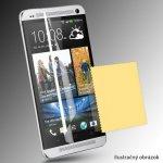 Ochranná fólia MobilNET Samsung Galaxy S7 Edge