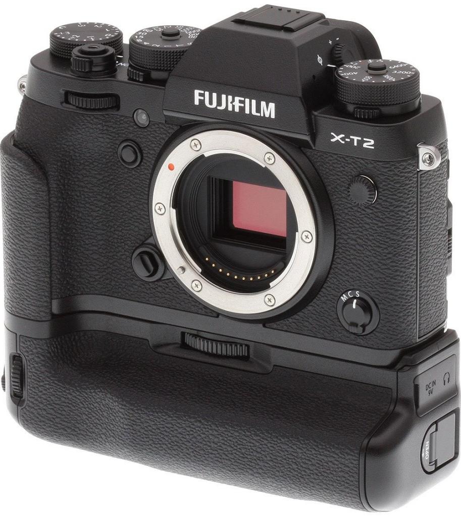 34ca80b2ad3b0 Digitálne fotoaparáty FUJIFILM - Heureka.sk