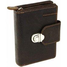 GreenLand peňaženka WestCoast 877-25