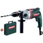 METABO SBE 701 SP