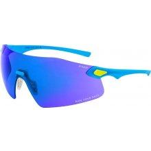 Slnečné okuliare R2 - Heureka.sk 9d2faa37308