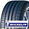 Michelin Pilot Sport PS2 245/40 R18 93Y *