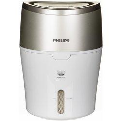 zvlhcovac vzduchu Philips HU4803/01