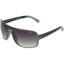 Sinner Targa 559 Sunglasses Mens Green