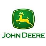 John Deere Extreme-Gard 80W-90 20 l