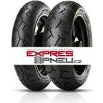 Pneu pre motocykle Pirelli