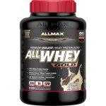 Allmax AllWhey Gold Protein 2250 g
