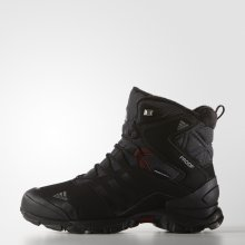 Adidas WINTER HIKER SPEED CP PL V22179 7a7f19ac59b