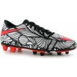 Nike Hypervenom Phade Neymar FG Black/White