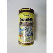Tetra Min vločky 250ml