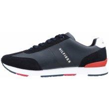 e8f720161523 Pánska obuv Tommy Hilfiger