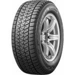 Bridgestone Blizzak DM-V2 205/80 R16 104R