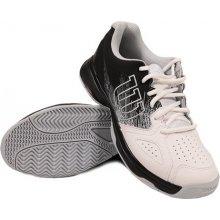 Pánska tenisová obuv Wilson Kaos Stroke b73c4c3dcdd