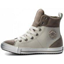 Converse Čižmy Chuck Taylor All Star Asphalt Boot