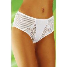 Wolbar nohavičky eco-MI biela