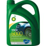 BP Visco 5000 C 5W-40 4 l