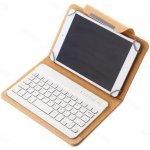 BestCase Elegance s Bluetooth Acer Iconia Tab 8 W - W1-811