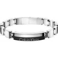 Calvin Klein pánske náramok KJ5RBB210100