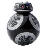 Orbotix BB-9E App-Enabled Droid with Trainer