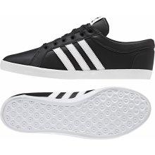 Adidas ADRIA PS 3S W Topánky