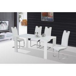 4089380859eb7 jedálenský stôl Jonas od 211,14 € - Heureka.sk