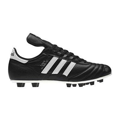 adidas Copa Mundial FG black/White