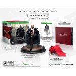 Hitman (Collector's Edition)