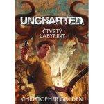 Uncharted Čtvrtý labyrint