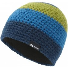 Mountain Equipment Flash Beanie marine/lagoon blue