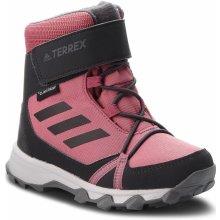 bf717b140c805 Adidas Terrex Snow Cf Cp Cw K Deti Obuv Outdoor S80883