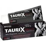 Joydivision Taurix Extra Strong 40ml