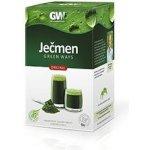 Green Ways Jačmeň ( Mladý jačmeň ) 250 g