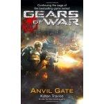 Gears of War: Anvil Gate Bk. 3 - Karen Traviss