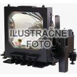 Lampy do projektorov Hitachi