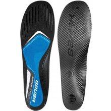 0337eda3ef75 Dr. Warm BEZDOTEKU Smart vyhrievané bezdrôtové vložky do topánok značky s ovládaním  teploty pomocou telefónu. od 109