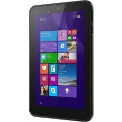 HP Pro Tablet 408 H9X10EA