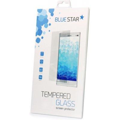Tvrdené sklo pre Samsung Galaxy S6 Edge - celý displej