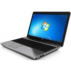 HP ProBook 4540s B7A73ES