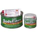 HB BODY BodyFiber sklovlákno 1,5kg