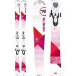 Zjazdové lyže Rossignol