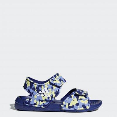 Adidas altaswim c sandále da9663
