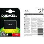 Duracell DRCE12 batéria - neoriginálne