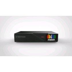 99063082d Dreambox DM-900 UHD 4K od 276,00 € - Heureka.sk