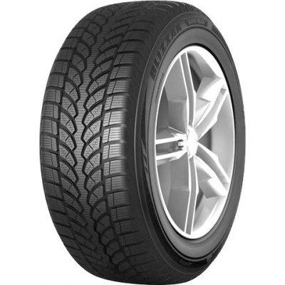 BRIDGESTONE 205/50R17*H TL BLIZZAK LM32 93H XL AO - Len osobný odber + Možnosť pneuservisu pri osobnom odbere