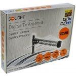 Solight HN55-LTE
