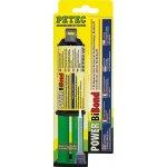 PETEC 98625 Dvojkomponentné akrylátové lepidlo 24 ml