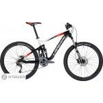 f1f4ea85a5947 Bicykle Lapierre, odpružená vidlica - Zoznamtovaru.sk