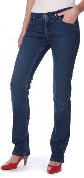 Mustang dámské jeansy Girls Oregon modré alternatívy - Heureka.sk 9d1742e259