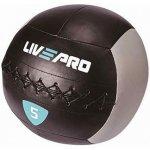 LivePro Wall Ball 3 Kg