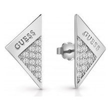 Guess REVERS UBE83084